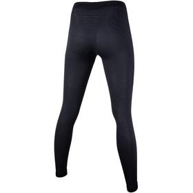 UYN Fusyon UW Long Pants Damen black/anthracite/anthracite